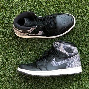 Air Jordan 1 Retro Hi Premium